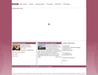 0b1ab461654d2d55402e35608d9e9b48388d61f6.jpg?uri=wellnessurlaub-am-nationalpark-bayerischer-wald