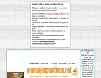 0b1b97e93dff38dac02f4df8acd1fd6503f871b5.jpg?uri=mensajespositivos