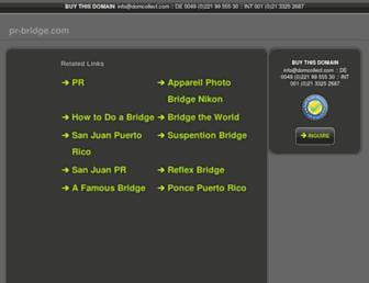 0b20ab5522bdffc08a5a4fa9fae433fad45f83c7.jpg?uri=pr-bridge
