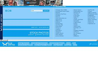 0b25f1b23ea02e66006c98ac6296ceac8f430d70.jpg?uri=bluevertigo.com