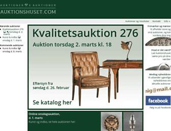 0b32eddd5d7f27b94063aa9363b56868dcd771ed.jpg?uri=auktionshuset