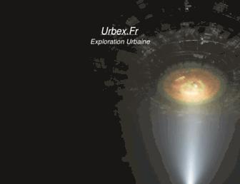 0b469256cac300651d783bf49cadcd49c35158fa.jpg?uri=urbex