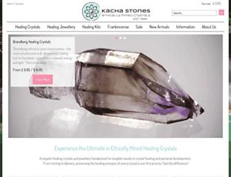 0b471d7f24df6be1f5b7fc9bd2b2a578ec519ddd.jpg?uri=kacha-stones