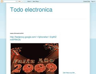 0b54034e3a6276cc3128d98be72754df4a227cde.jpg?uri=todoelectronicanovedades.blogspot