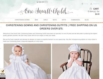 0b5b6dcb94c2fd0fa2986fd0ae41945e7d79a247.jpg?uri=christening-gowns