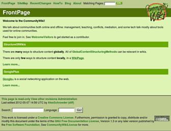 0b5d283b2c4081dcac98edccd5b28fbbb8802d53.jpg?uri=communitywiki