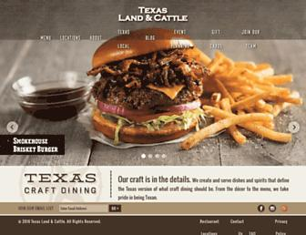 0b5e7607eaf2841cad7a8d4afb9e5f5fcc18aa84.jpg?uri=texaslandandcattle