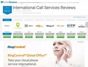 0b60e5bc25e80ded145b15381fdc616f7e89adf6.jpg?uri=international-call-services-review.toptenreviews