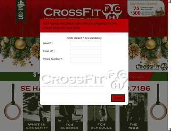 0b63e12a7b752c71579d656c9660a3b365916805.jpg?uri=crossfitfch