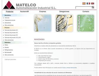 0b65cc7d8fdc40b64fef7bb599ab1c919ca09cd7.jpg?uri=matelco