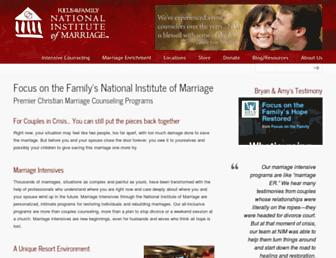 0b6638f3dd65f7310939414465373f1555fd9c97.jpg?uri=nationalmarriage