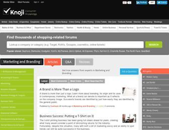0b692b64e0249a84f862a5d31a3b27c9cf90f0d2.jpg?uri=marketing-and-branding.knoji