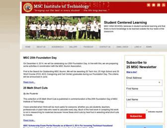 0b785e863a9447353286cac5874f4989f604da10.jpg?uri=msc.edu
