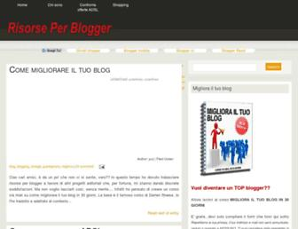 0b794b58eff44b2c36c923290b846c952424e8c0.jpg?uri=risorse-blogger.blogspot