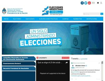 0b826a6f25a5d200a784e20b023042bdcba7916e.jpg?uri=elecciones.gov