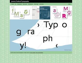 0b8677805f840eeb3b2529e2f422271dc767bd3c.jpg?uri=typography