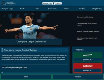 0b870abc50fc1de5da395484a1953148b3cf367f.jpg?uri=champions-league.betting-directory