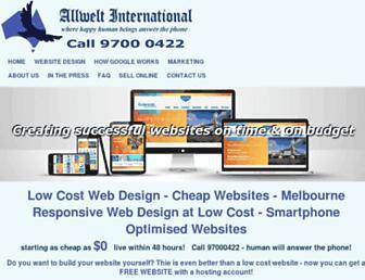0b8890ac5caab2089e7e683b7a8a9788acb35ed2.jpg?uri=lowcostwebdesign.com