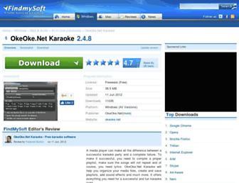 0b8c639659ebdd91010e39ebc0c378e85241c268.jpg?uri=okeoke-net-karaoke.findmysoft