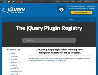 0ba6350f6b40b7866d44737c394556d4b9b56ff5.jpg?uri=plugins.jquery