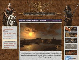 Thumbshot of Twcenter.net