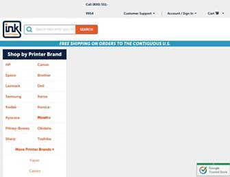 0ba89e9d39f1a356e2bf7643135db2f976404a72.jpg?uri=inkcartridges