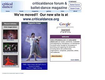 0ba9b7610dd6d9277ad41a5fc7d8d010b6d66665.jpg?uri=ballet-dance