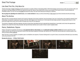 0bacba55323697a0a9371f086de8a95e7b1f4ba7.jpg?uri=footage.stealthisfilm