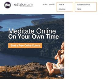 0bb5eb87c7049d4757786d228c2137ea551d2b36.jpg?uri=meditation