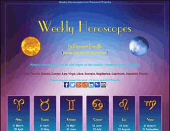 0bbc7cc9d129d1173cf1860b8a07797192f6626a.jpg?uri=weekly-horoscope.co