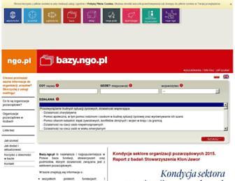 0bbd8b11a1c538d8f5eb08cb7acaf7934f9bc905.jpg?uri=bazy.ngo