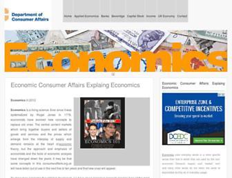0bc52d2a01a1a4c6455db4b788e1b5769c3e3480.jpg?uri=consumeraffairs.org