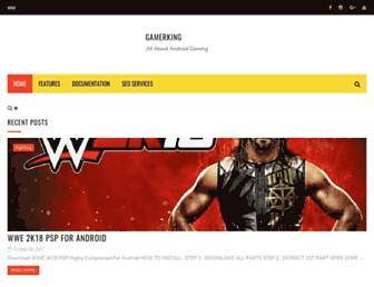 techguruabhay.blogspot.com screenshot