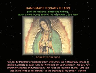 0bca76be7d67ac9cd4f9d96d8844f2d924d29750.jpg?uri=rosaryworkshop