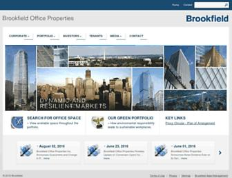 0bd10eae476bccf1ad0188a0a4cc473227dcee87.jpg?uri=brookfieldproperties