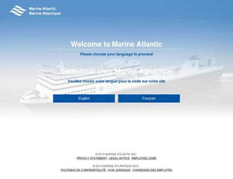 0bd3aa4d8cf581a46e9d60a51365ff3ba90b3f66.jpg?uri=marine-atlantic