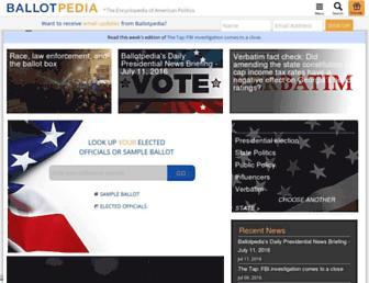 0bd6d4813d8c17b9aaac58a8668fbde14e46c034.jpg?uri=ballotpedia