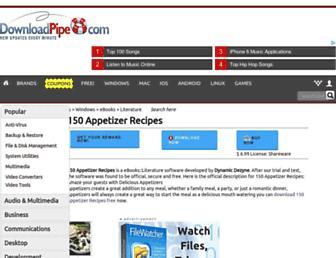 0be1bb97037d05086cfde3616b94b294659ce759.jpg?uri=150-appetizer-recipes.downloadpipe