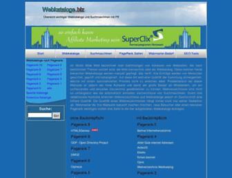 0be24af3006a87954302e5357bcd0f26d83c87e7.jpg?uri=webkataloge