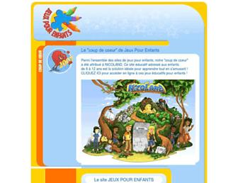 0be452b0ab959effe1c335d4dc244f79e598fd71.jpg?uri=jeux-pour-enfants