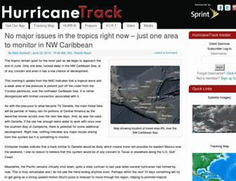 0be489e5807fdf6254fffa102837ec674aa1758c.jpg?uri=hurricanetrack
