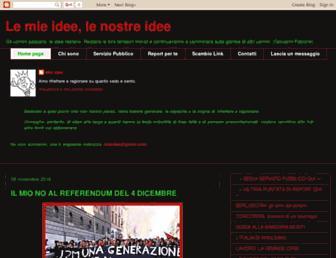 0bf19d04ee08606f33a5b37b5ef001479a016f5e.jpg?uri=mie-idee.blogspot