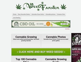 0bfe095d9adf20140c23042317abaca82f09f641.jpg?uri=weedfarmer