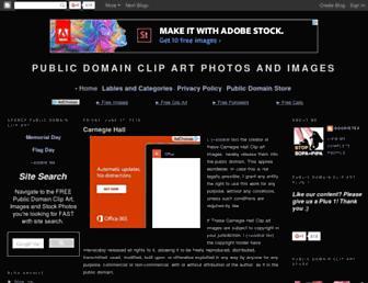0c00d73013412764a7acf555e5def8ea21d0a677.jpg?uri=publicdomainclip-art.blogspot