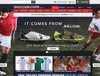 0c042aa35133b590837f27c5d885811c0c82a801.jpg?uri=soccer