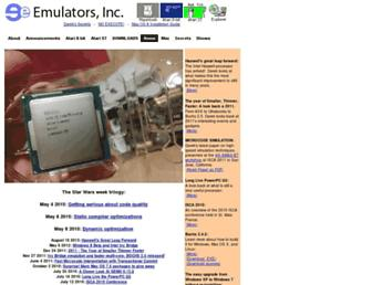 0c0556fdb161ab9e69fea8cc0cd19dc797653f6e.jpg?uri=emulators