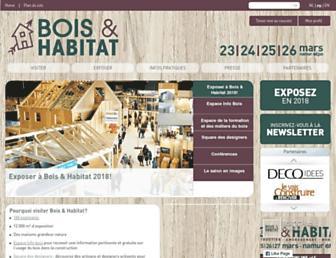 0c05edde4c67439986883ba8ea53700a2bb4ff46.jpg?uri=bois-habitat