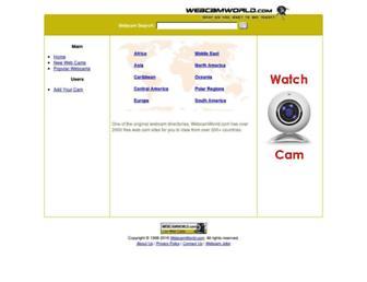 0c11d037e1c1b72933c8e171ad0421a3d86f3008.jpg?uri=webcamworld