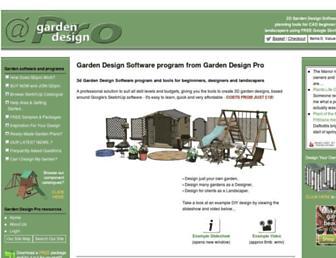 0c1499f0c546eb6fd84c130112ff6b97841e6f8f.jpg?uri=gardendesignpro.co