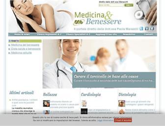 0c16a1650aba79d7ae07b4f0549d078a685c0e8e.jpg?uri=medicina-benessere